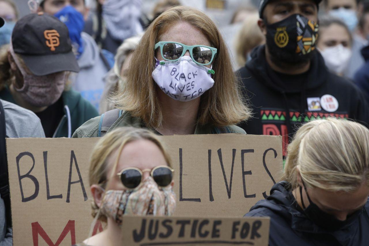 Kampf gegen Rassismus: Demonstrieren, informieren, engagieren - so geht's
