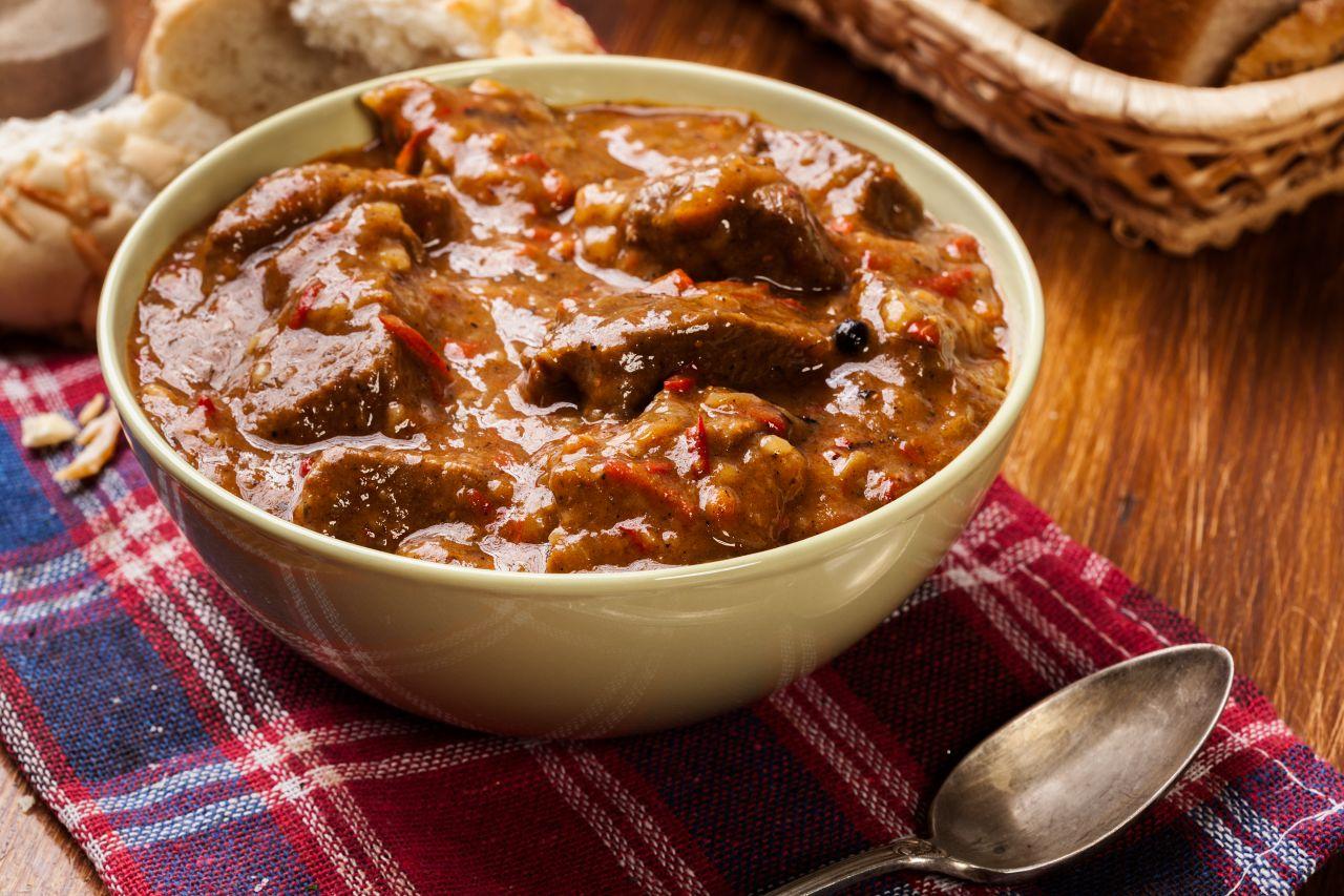 Essen wie bei Oma - wie gesund sind Luxus-Fertig-Gerichte?