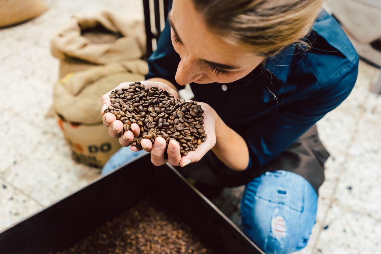Kaffee wie vom Profi: Die besten Barista-Tipps