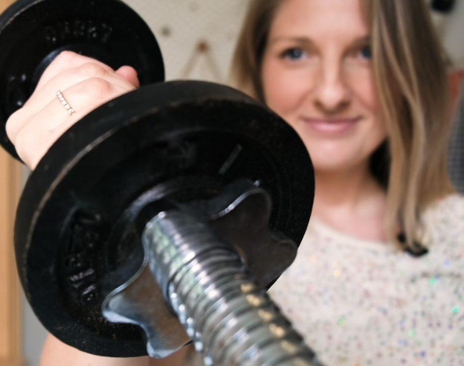 Die Extraportion Eiweiß: Was hinter dem Protein-Hype steckt