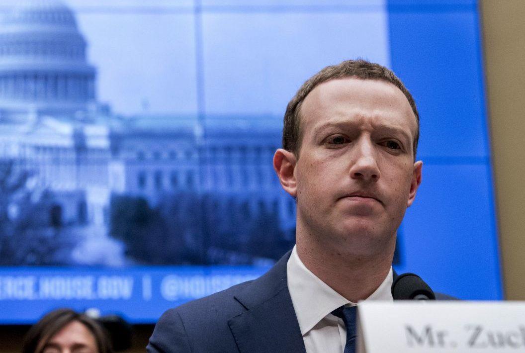 Zwischen Skandalen und Likes: Wie tickt Facebook-Chef Mark Zuckerberg?