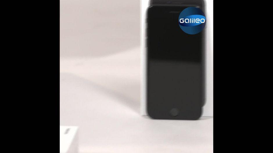 Grover: Technik mieten statt kaufen