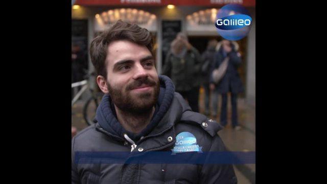 """Schlaumeier: Woher kommt die Redensart """"hinter die Ohren schreiben""""?"""