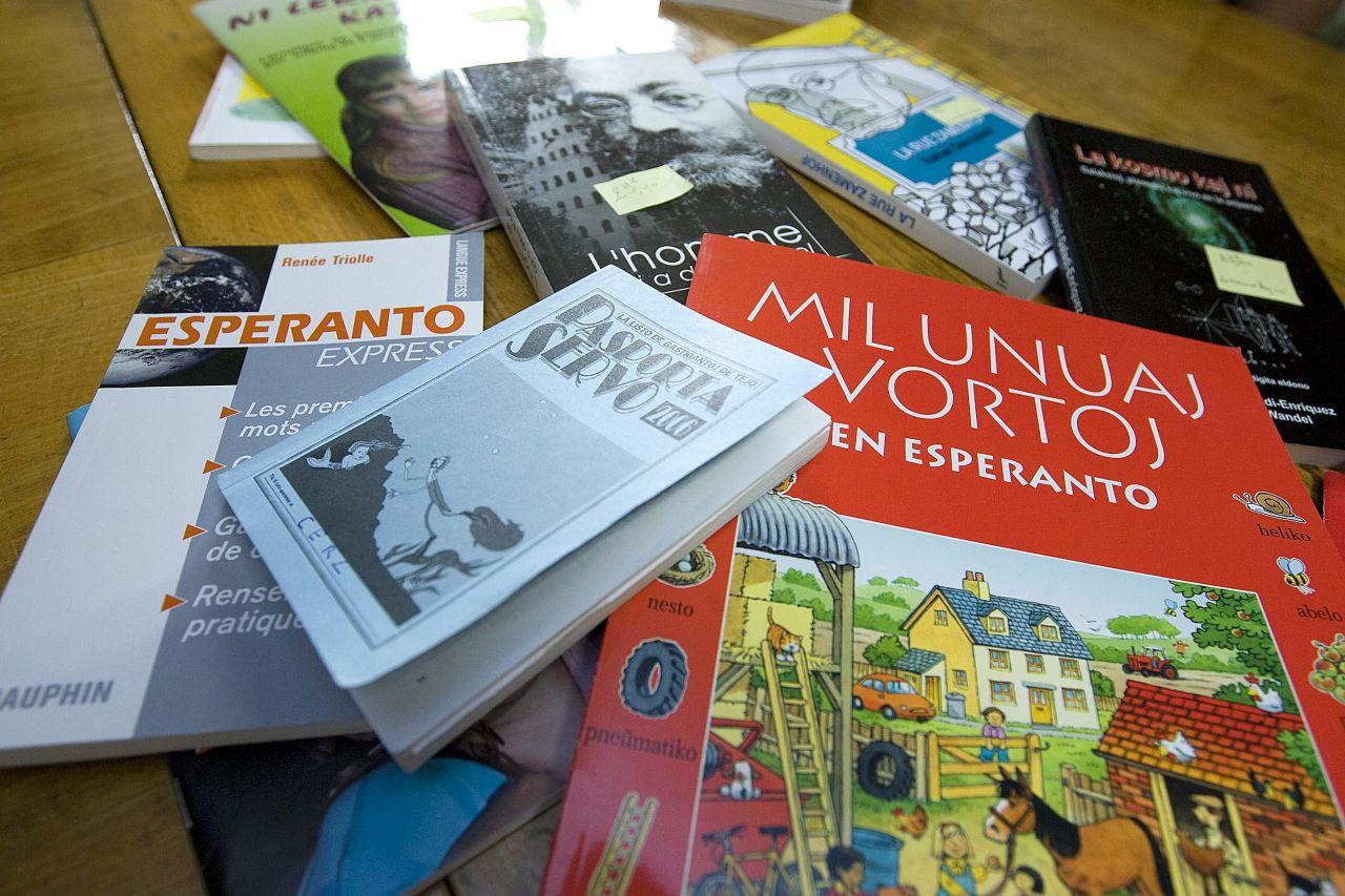Esperanto: Alles Wissenswerte rund um die Weltsprache