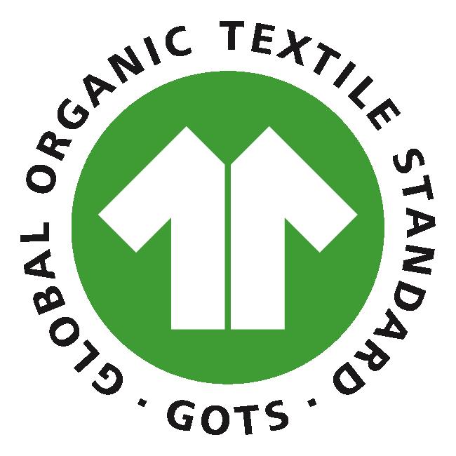 GOTS-Siegel
