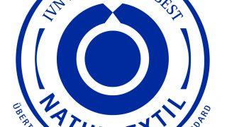 Internationale Verband der Naturtextilwirtschaft