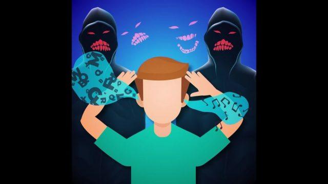 Schizophrenie: So erleben Betroffene ihre Erkrankung - 10s