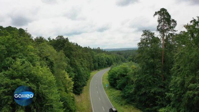 Urlaubschallenge: Städtetrips nach Görlitz und Bamberg