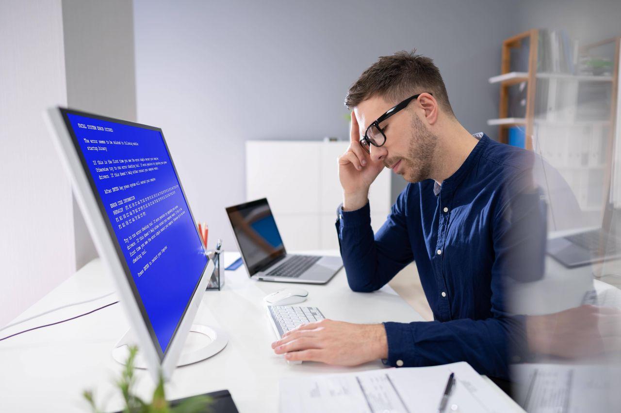 Trojaner - Der Feind in deinem Computer