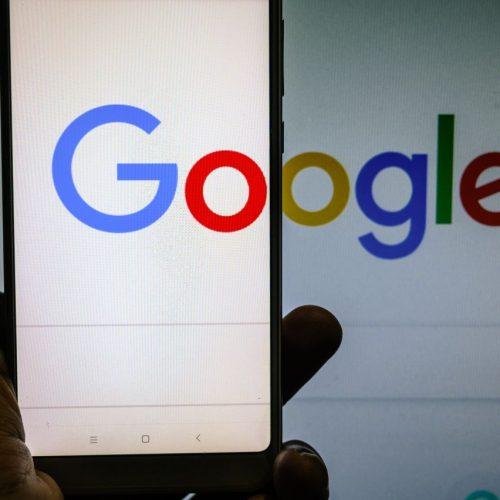 Googles neue Android-Version ist da. Das erwartet dich mit Android 11.
