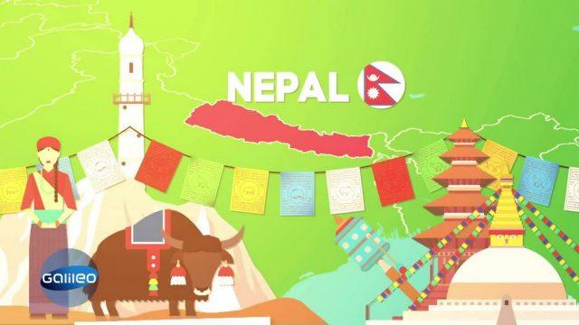 5 Dinge, die im Alltag eines Nepalesen nicht fehlen dürfen