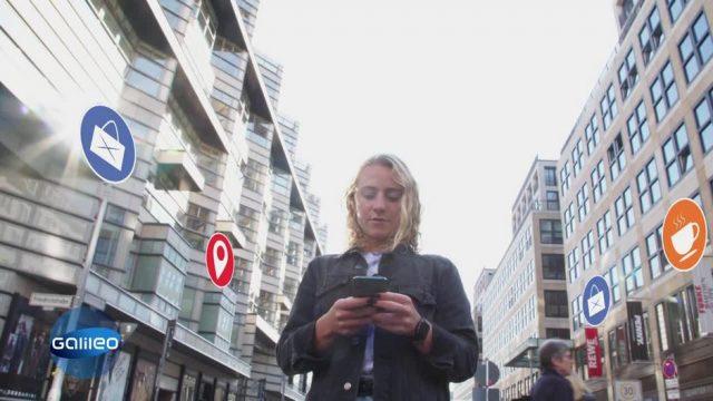 Sonntag: Was hinter den Google-Bewertungen steckt
