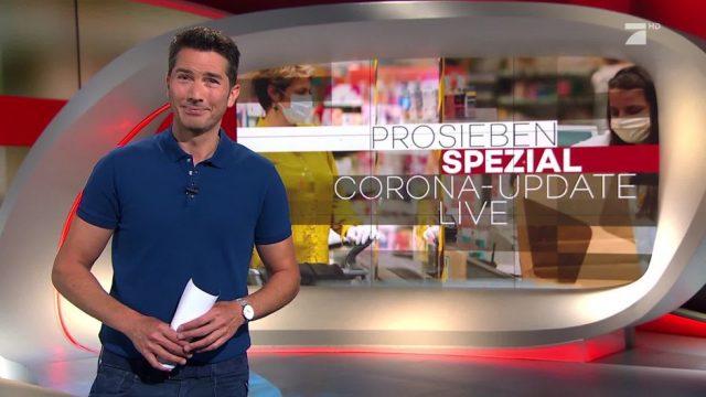Corona-Update vom 07. Mai 2020 (19 Uhr)
