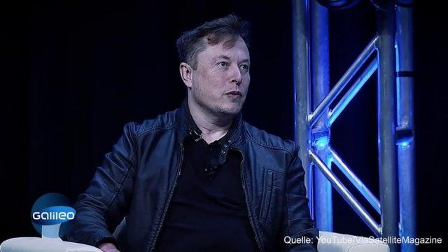 Die Visionen von Elon Musk: Träumerei oder doch Realität?