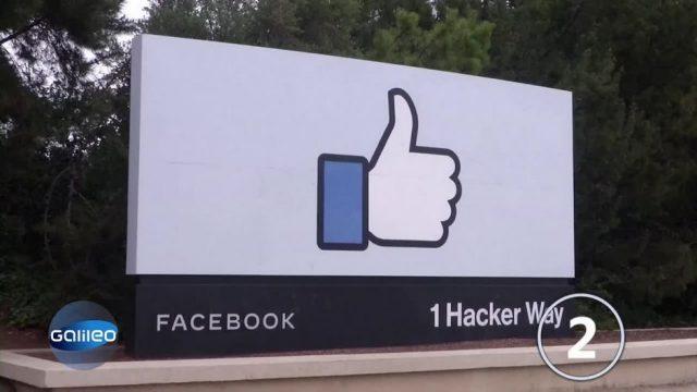 Facebook löscht Q-Anon