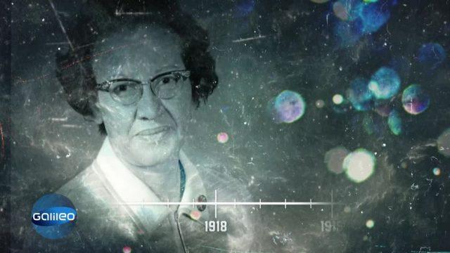 Pioniere der Raumfahrt und wie sie die Welt verändert haben
