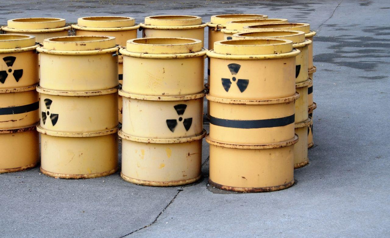 Atommüll-Endlager: Könnte auch eins in deiner Nähe entstehen?