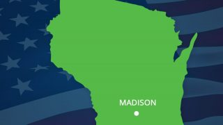 Wisconsin Swing State