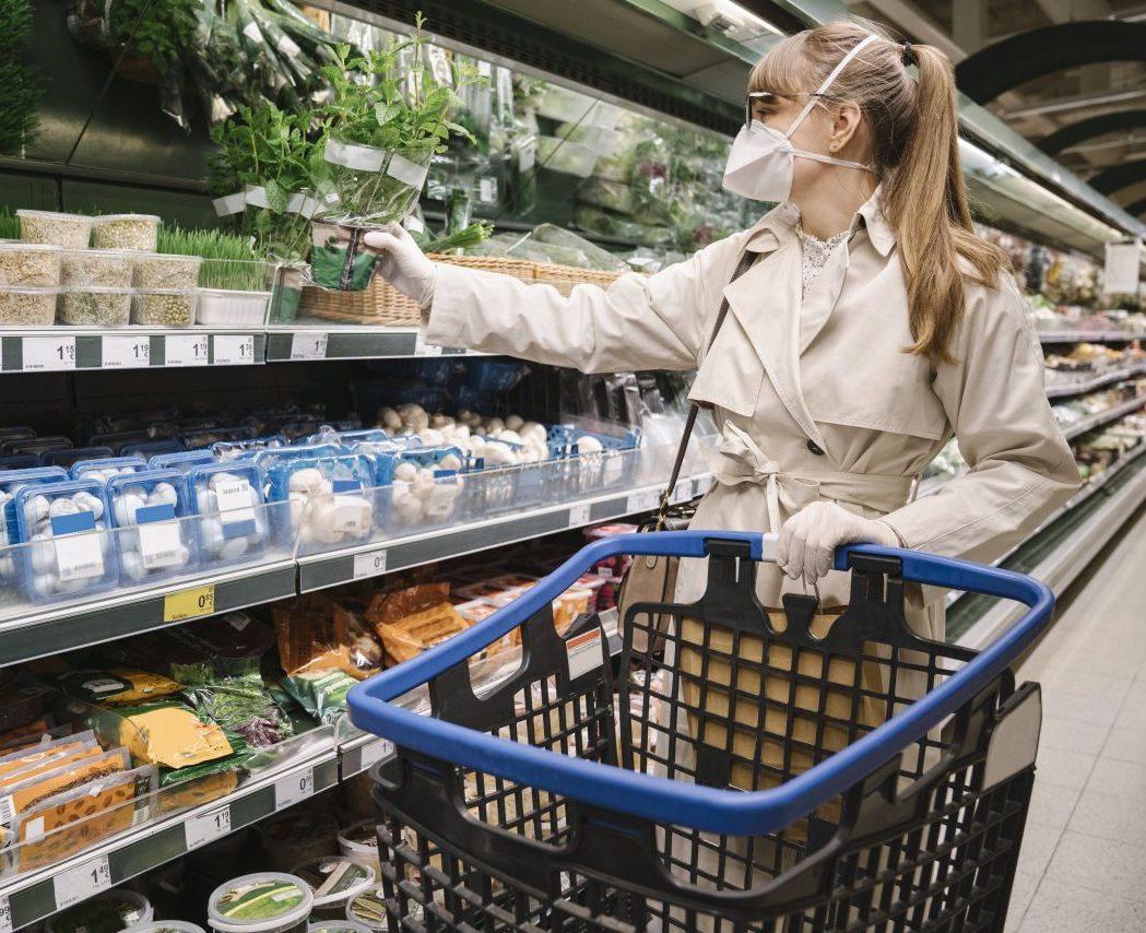 Umweltbelastung durch Lebensmittel: So teuer müssten sie eigentlich sein