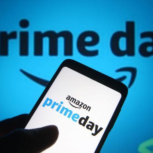 Heute und Morgen sind Amazon Prime Days: So fällst du nicht auf Schnäppchen-Tricks herein!