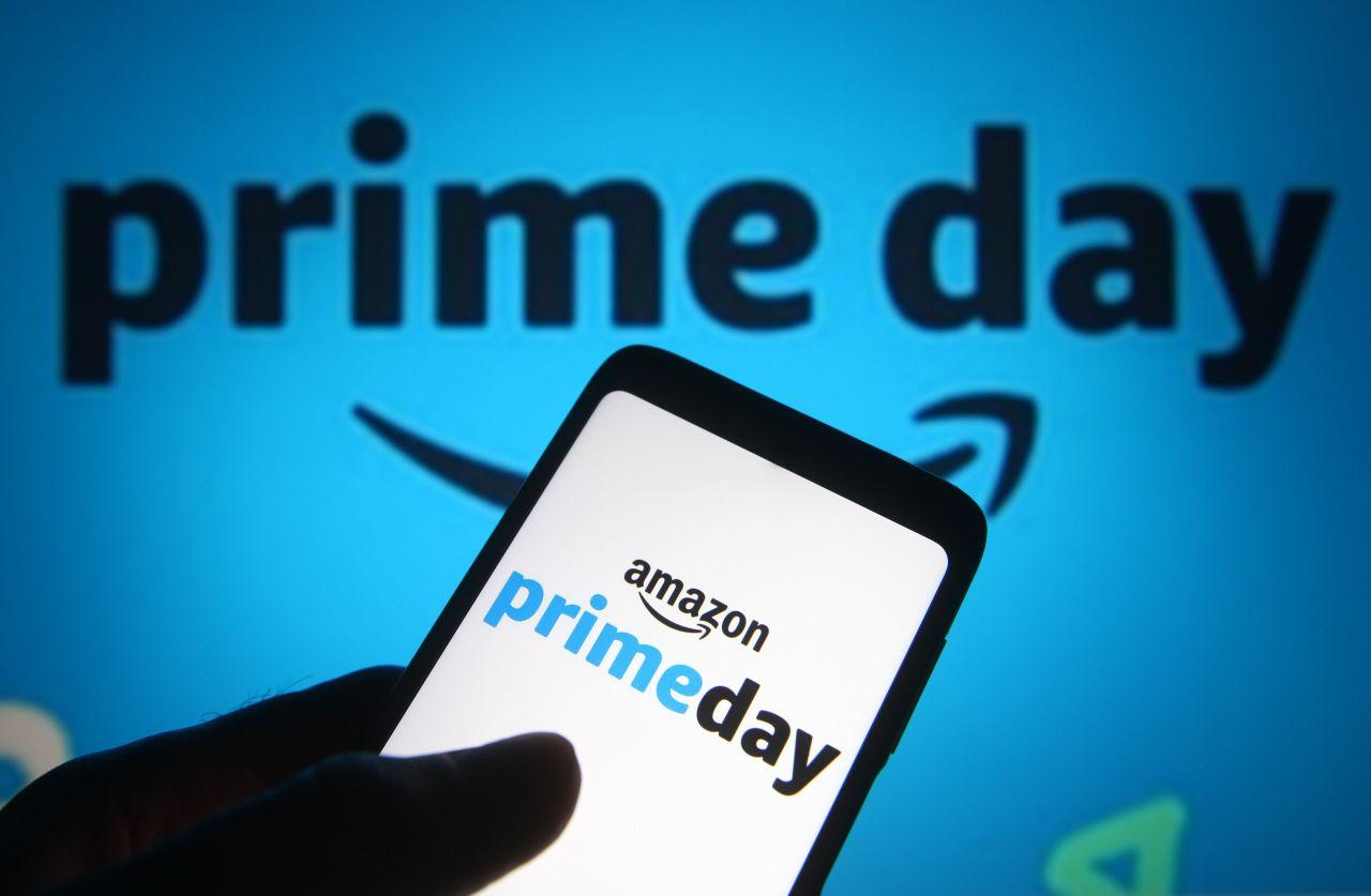 Amazon Prime Day 2021: So erkennst du die Rabatt-Tricks der Online-Händler