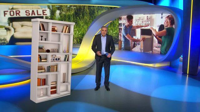 "Donnerstag: Erste ""IKEA""-Secondhand-Filiale der Welt"
