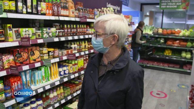 G-checkt: Kunden bestimmen Sortiment - ist das der verbraucherfreundlichste Supermarkt?