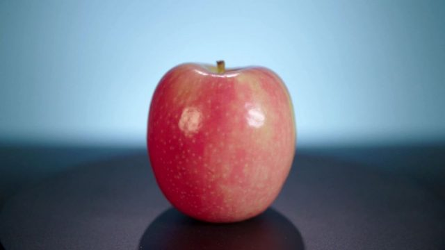 Pink Lady: Vom Apfel zur Weltmarke - 10s