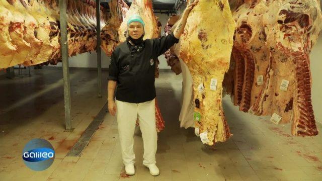 Sashi Beef - Das beste Steak der Welt