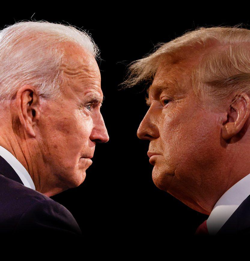 US-Wahl: Wieso dauerte die Auszählung so lange?