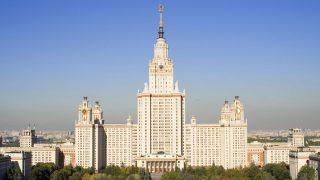 Lomonossow-Universität