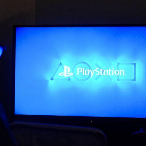 Die PS5 ist auf dem Markt. Was die neuste Playstation kann, erfährst du hier.
