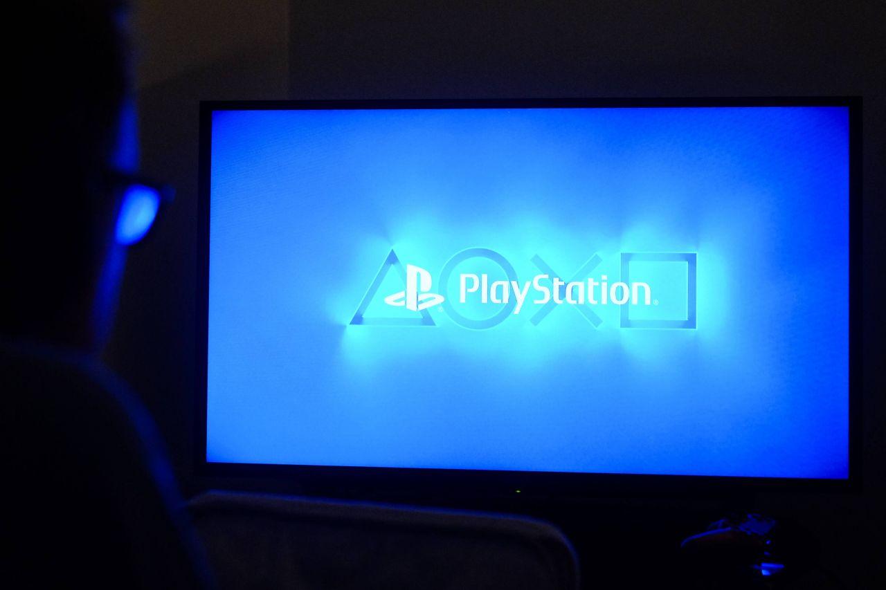 PlayStation 5: Lohnt sich die Next-Gen-Konsole von Sony für dich?