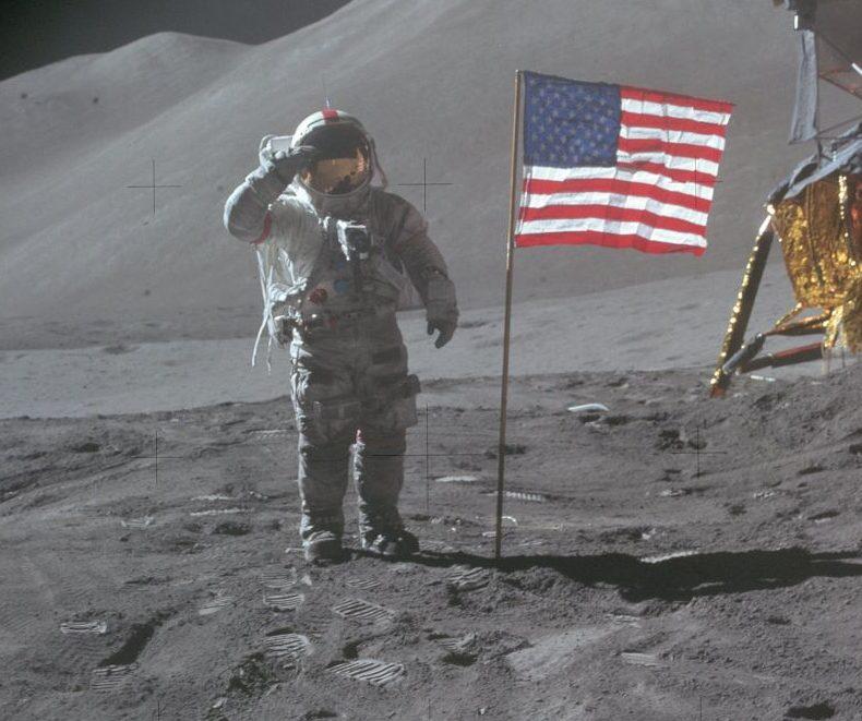 Oscars, Nobelpreise, Mondlandung: Wie die Firma Zeiss so erfolgreich wurde