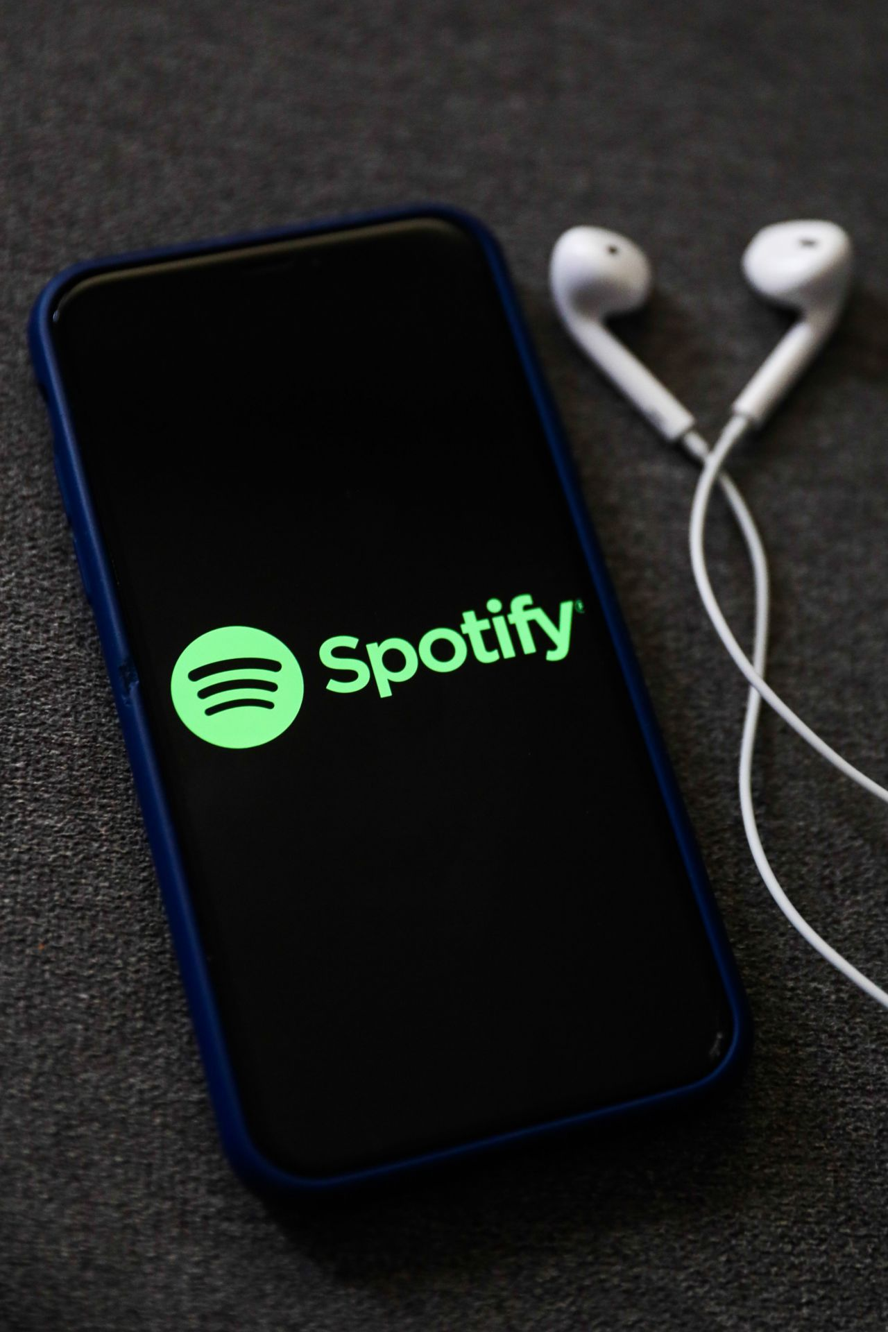 Spotify zum Lesen: Der Streaming-Dienst transkribiert jetzt seine Podcasts
