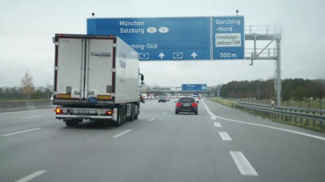 Autoversicherung: Sparen mit Telematiktarifen