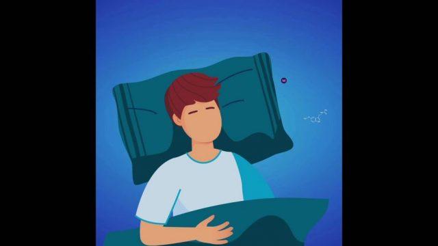 Blue Light: Schädlich oder völlig harmlos? - 10s