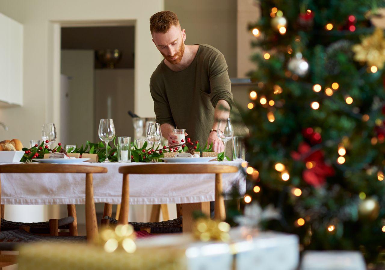 Festliche Rezepte für dein veganes Weihnachten