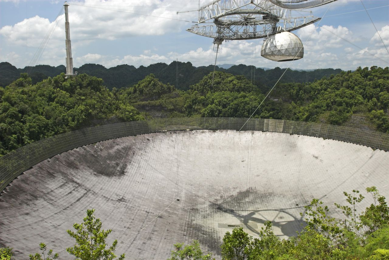 James-Bond-Teleskop