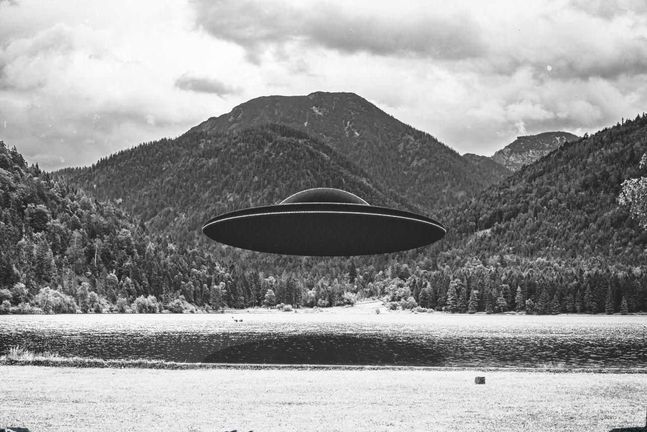 Area 51: Das steckt hinter dem Alien-Mythos