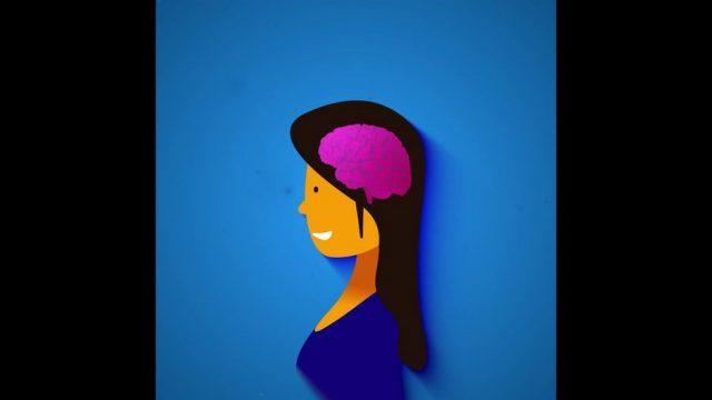 Gehirn: Wie es funktioniert und welcher Teil was steuert - 10s