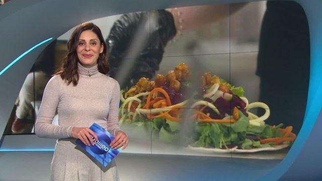 Ghost Kitchen - Revolution der Gastroszene?