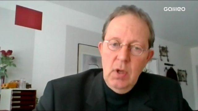 Kleptomanie: Das sagt ein Psychologe dazu