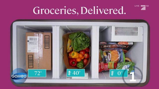 Tiefkühlware online bestellen?