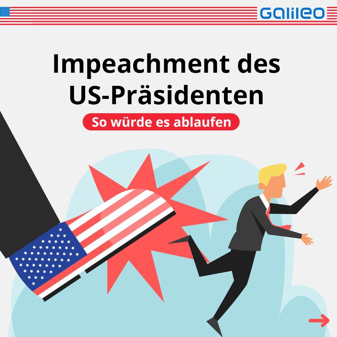Grafik_Impeachment_V2_1