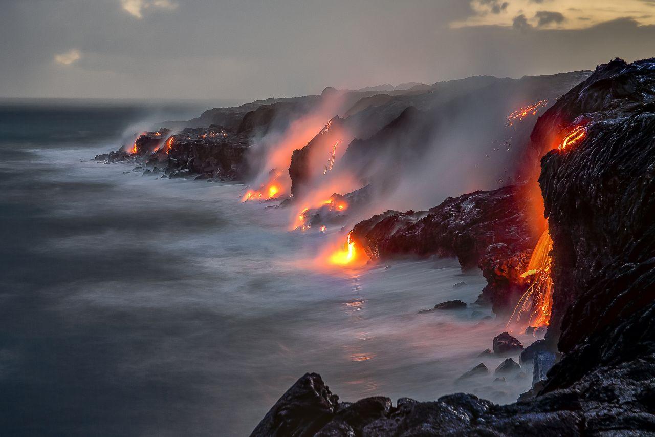 Kīlauea