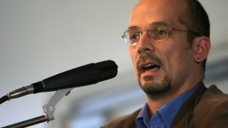 Lutz Heilmann