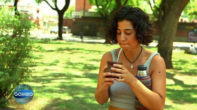 5 Dinge, ohne die ein Argentinier nicht leben kann