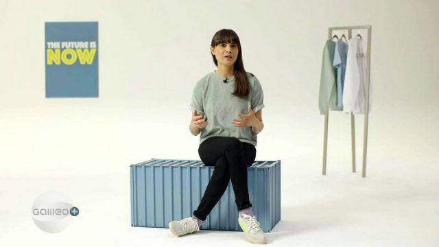 Galileo Plus: Inside Textilbusiness