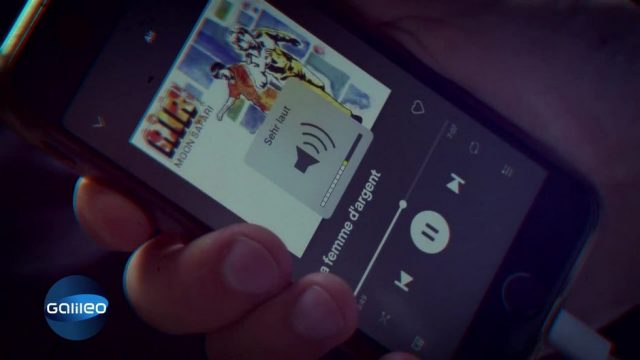 Spotify - Mit Hindernissen zum erfolgreichsten Musik-Streaming Dienst